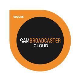 SAM Broadcaster Crack
