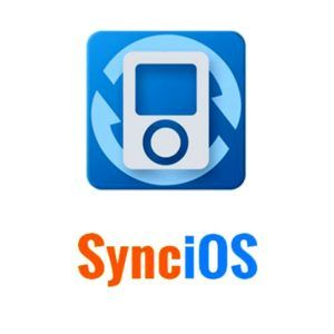 Syncios Pro Crack