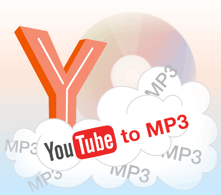 Freemake YouTube To MP3 Boom Crack