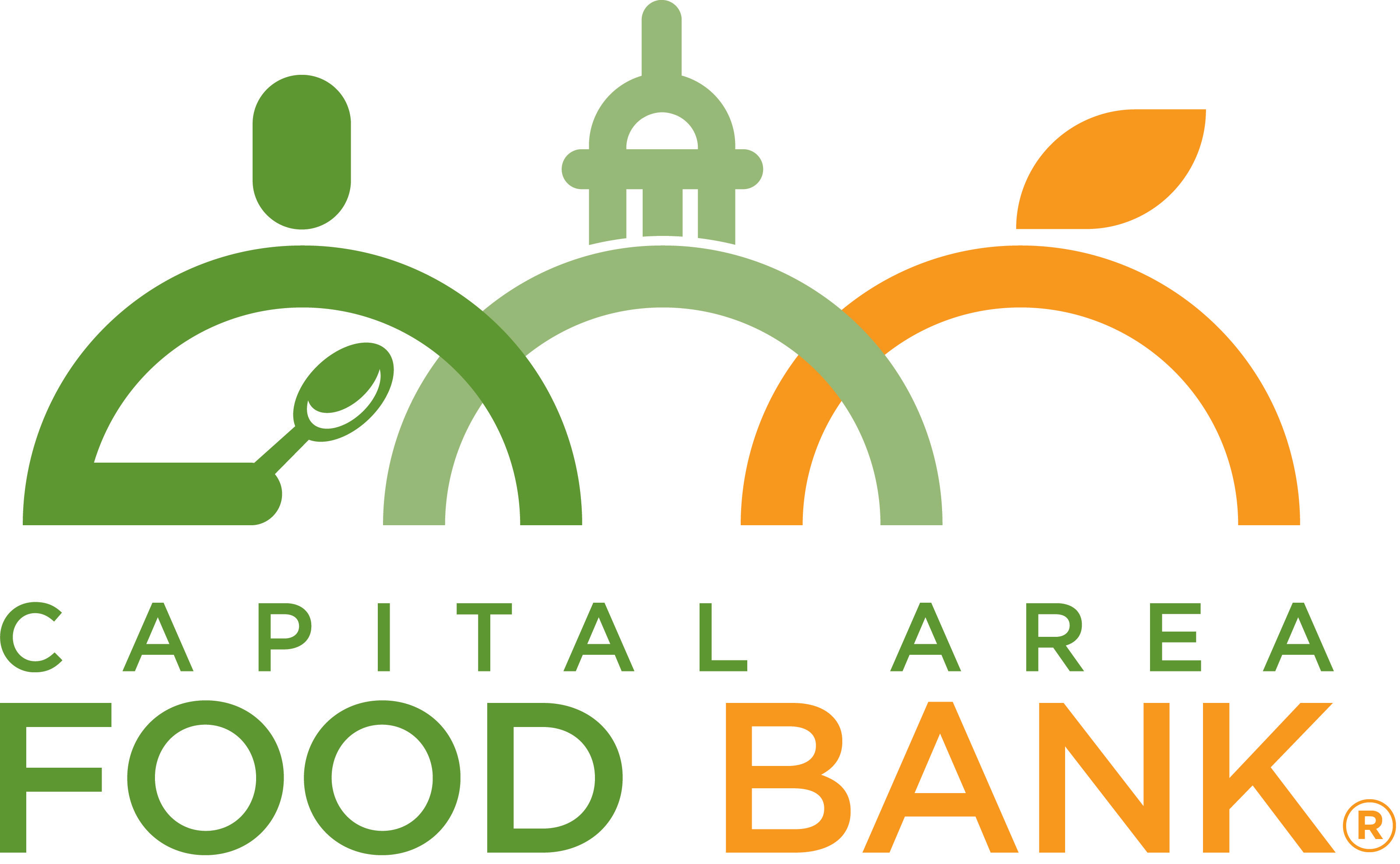 Capital Area Food Bank Empty Bowls