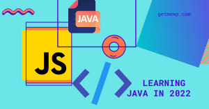 Read more about the article Learning Java in 2022