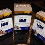 Military Micronutrient Formulation MMF Engage Global