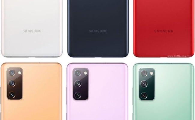Samsung Galaxy S20 Fe 5g Price In Saudi Arabia Getmobileprices
