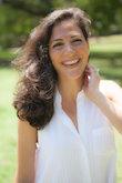 Sandra Kermode   Family Coach   Setting Limits with Kids   Boundaries for Children