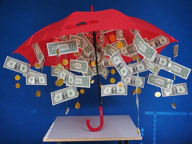 wondering how to make money online try these ideas today 2 - Wondering How To Make Money Online? Try These Ideas Today!