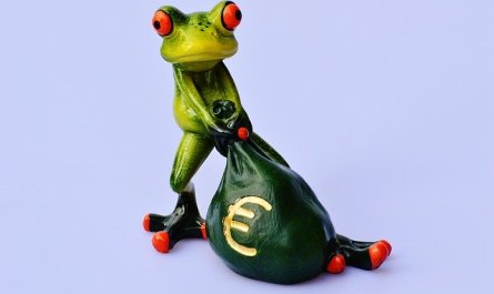 some great foreign exchange information to assist you - Some Great Foreign Exchange Information To Assist You
