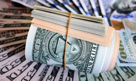 make money on the forex market with these tips - Make Money On The Forex Market With These Tips