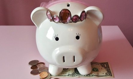 having a hard time making money online check out these tips - Having A Hard Time Making Money Online? Check Out These Tips!