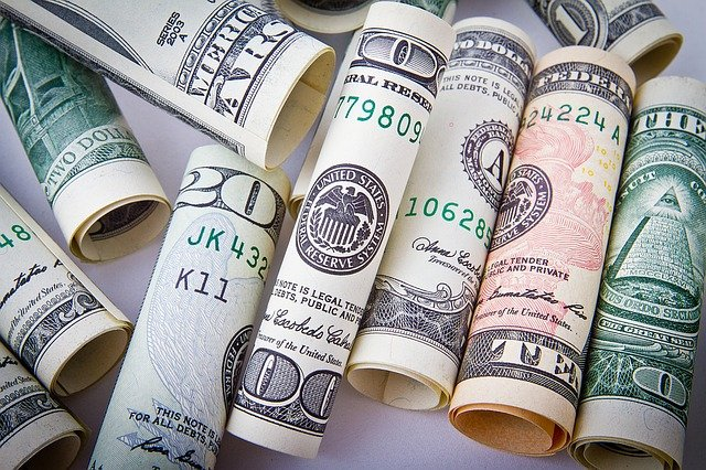 tips to make it in the foreign exchange market 1 - Tips To Make It In The Foreign Exchange Market