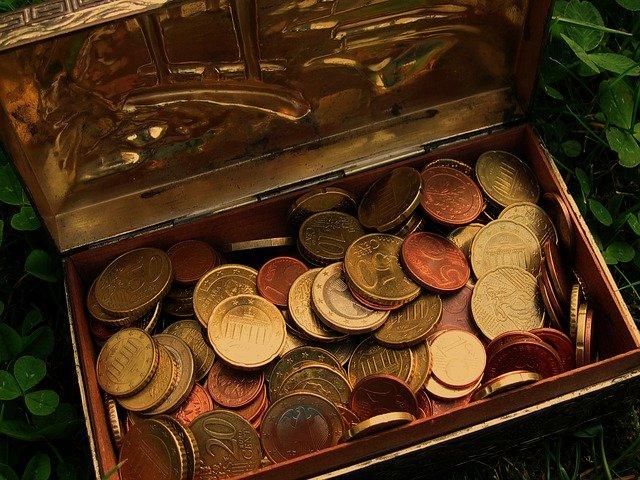 make money online through these top tips 1 - Make Money Online Through These Top Tips!