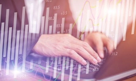 forex trading some advice from the experts - Forex Trading: Some Advice From The Experts
