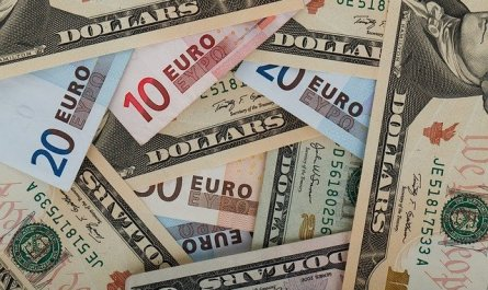 solid tips and tricks for foreign exchange trading - Solid Tips And Tricks For Foreign Exchange Trading