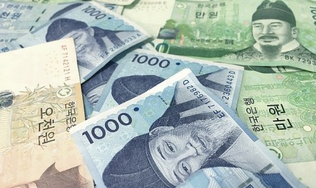 helpful advice for anyone looking to better their foreign exchange strategy - Helpful Advice For Anyone Looking To Better Their Foreign Exchange Strategy