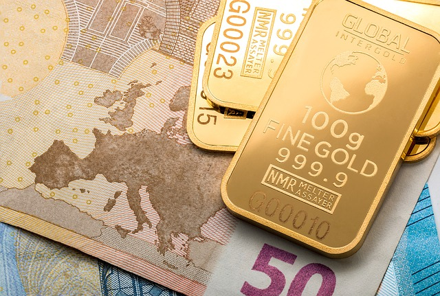 need to learn forex this article is for you - Need To Learn Forex? This Article Is For You!