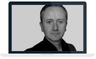 A Better HR Business Podcast - Johhny Beirne - Create An Online Course