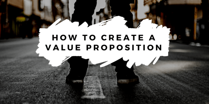 How To Create A Value Proposition For Your HR Company