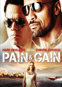 Pain-and-Gain-Cover