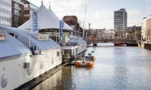 The 10 Best Centrum Rotterdam South Holland Boat Rentals