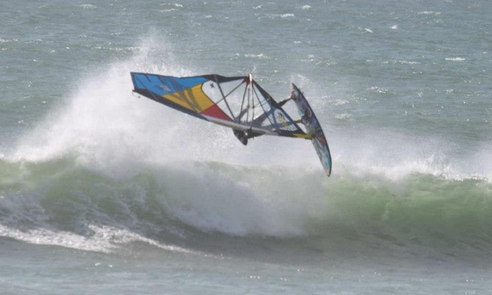 Windsurfing in Wasserburg Bodensee  GetMyBoat
