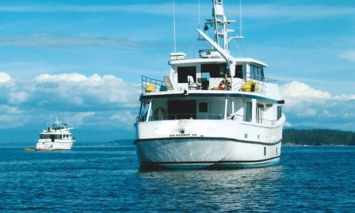 Top 10 Bellingham Boat Rentals For 2019 With Reviews