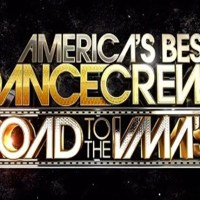 America's Best Dance Crew 'Road to the VMAs' Season 7 Episode 1 #AmericasBestDanceCrew [Tv]