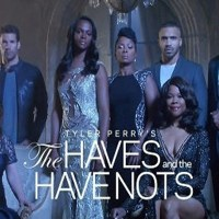 "The Haves and the Have Nots - ""My Grandson's War"" #HAHN [Tv]"