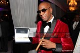 Seen at JB Smoove's 50th Birthday Party on Saturday, December 20, 2015 at SLS Hotel in Beverly Hills, California [Photo @ArnoldShoots VIP Pics]