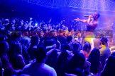 ja-rule-at-lax-nightclub-inside-luxor-hotel-and-casino-saturday-nov-19_6_credit-powers-imagery