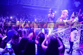 ja-rule-at-lax-nightclub-inside-luxor-hotel-and-casino-saturday-nov-19_7_credit-powers-imagery