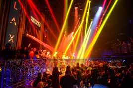 Twista at LAX Nightclub inside Luxor Hotel and Casino Nov. 10 Credit Powers Imagery 4
