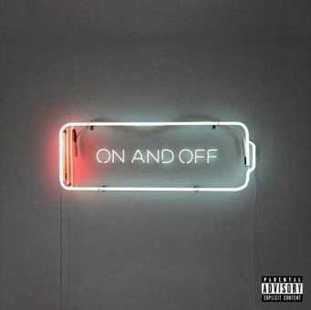 "ONCUE RELEASES ""ON AND OFF"" AHEAD OF THE RELEASE OF NEW EP YOU KNEW ALL ALONG [AUDIO]"