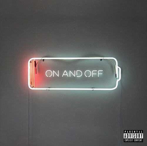 """ONCUE RELEASES """"ON AND OFF"""" AHEAD OF THE RELEASE OF NEW EP YOU KNEW ALL ALONG [AUDIO]"""