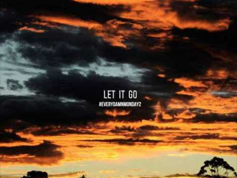 "New Music: Bebe O'Hare - ""Let It Go"" [Audio]"