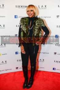 mary-j-blige-at-lax-nightclub-inside-luxor-hotel-and-casino-dec-9-credit-powers-imagery-1