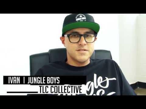 TLC Collective | BREALTV