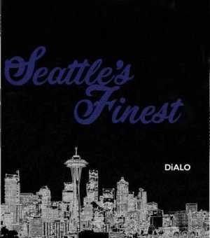 """RISING R&B SINGER-SONGWRITER DiALO RELEASES DEBUT SINGLE """"SEATTLE'S FINEST"""" [AUDIO]"""