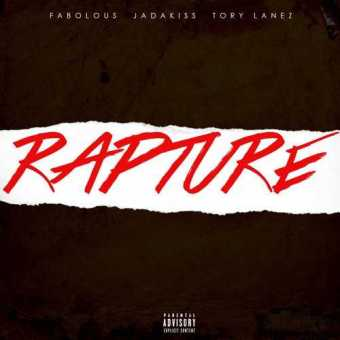 "New Music: Fabolous Feat. Jadakiss & Tory Lanez – ""Rapture"" [Audio]"