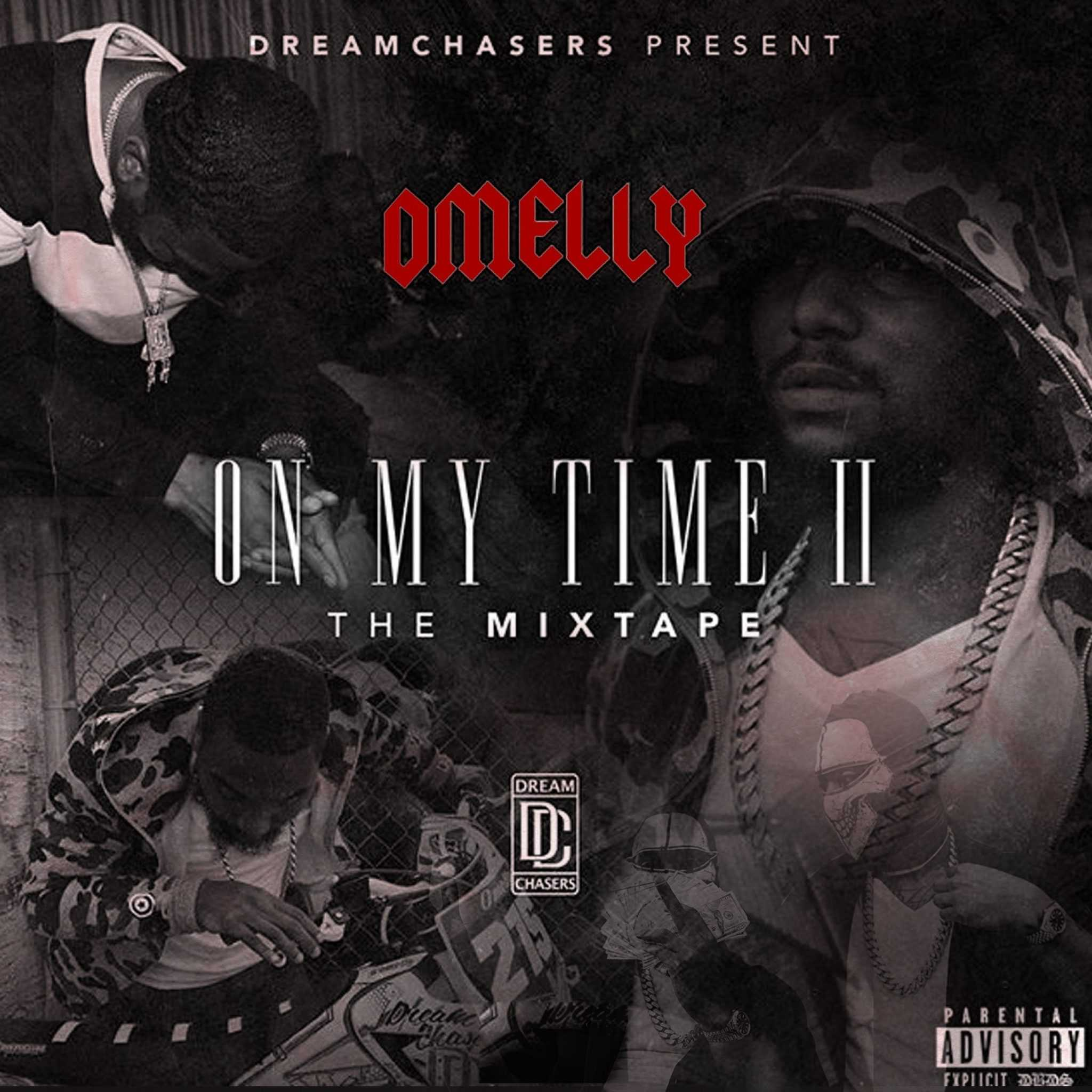 omelly