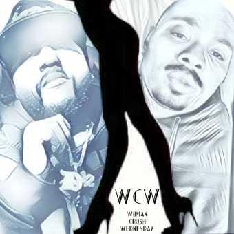 Page Kennedy – W.C.W. (Woman Crush Wednesday) (feat. Kuniva) [Audio]