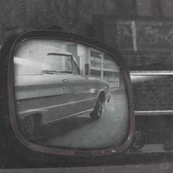 """The Last Artful, Dodgr & Neill Von Tally – """"Jazz Crimes"""" [Audio]"""