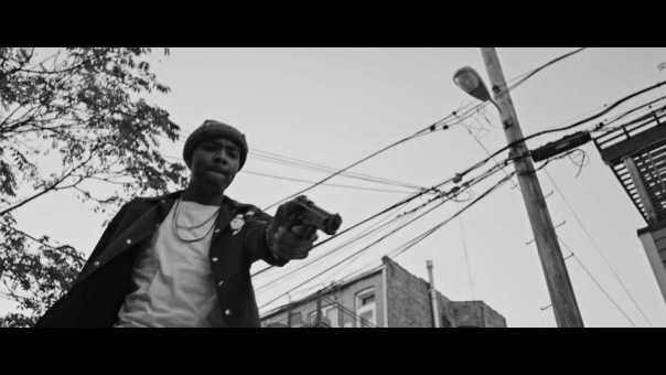 G Herbo – L's (Prod. By @CSick_ ) (Official Music Video) @GHerbo