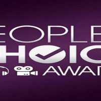 "People's Choice Awards - ""The 43rd Annual People's Choice Awards"" Season 43 Episode 1 [Tv]"