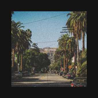 "Gov Releases Smooth New Single With ""California"" [Audio]"