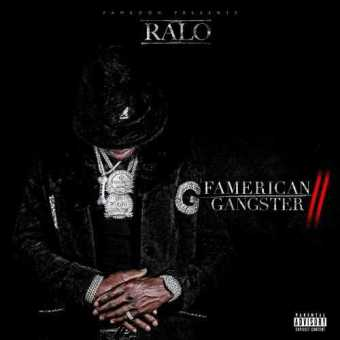 "Ralo – ""My Brothers"" (Feat. Future) [Audio]"