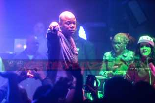 too-short-performed-at-lax-nightclub-inside-luxor-hotel-and-casino-thursday-jan-26_10_credit-powers-imagery