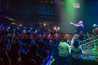 too-short-performed-at-lax-nightclub-inside-luxor-hotel-and-casino-thursday-jan-26_2_credit-powers-imagery