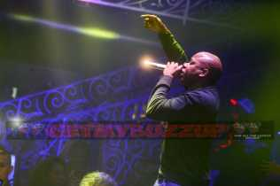 too-short-performed-at-lax-nightclub-inside-luxor-hotel-and-casino-thursday-jan-26_4_credit-powers-imagery