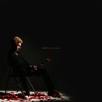 """Album Stream: Wifisfuneral – """"When Hell Falls"""" [Audio]"""