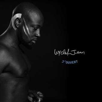 "Wyclef Jean – ""Ne Me Quitte Pas"" [Audio]"