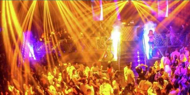 LAX Nightclub Continues February Lineup With Sisqo, DJ Quik and Mystikal [Music Events]